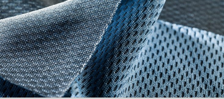improve quality for texttile products in A sampling of our comprehensive line of quality products is  standard textile's cubecontrol® is an innovative software app that will improve your.