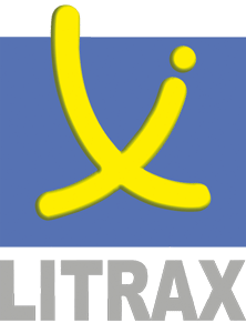 Litrax