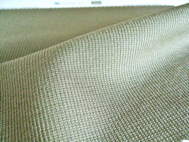 textile_applications_applications